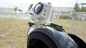 Ta kamera przetrwa wszystko