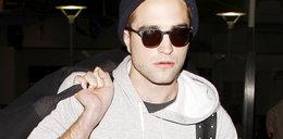 Robert Pattinson spotyka się z córką Seana Penna!