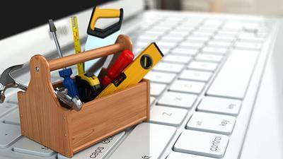 Edytowałeś dokument i straciłeś efekt pracy? Doradzamy, jak odzyskać utracone dane
