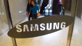 Samsung inwestuje w inteligentne technologie motoryzacyjne