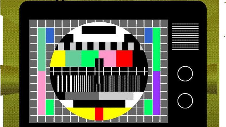 Kultowy program zniknie z anteny