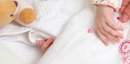 19-latka udusiła swoje dziecko poduszką. Przeszkadzało jej
