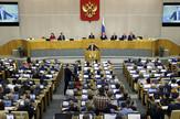 Ruski parlament, duma, EPA - YURI KOCHETKOV