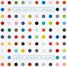 "30 Seconds To Mars - ""Love Lust Faith + Dreams"""