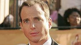 Will Arnett Jeffem Demonem