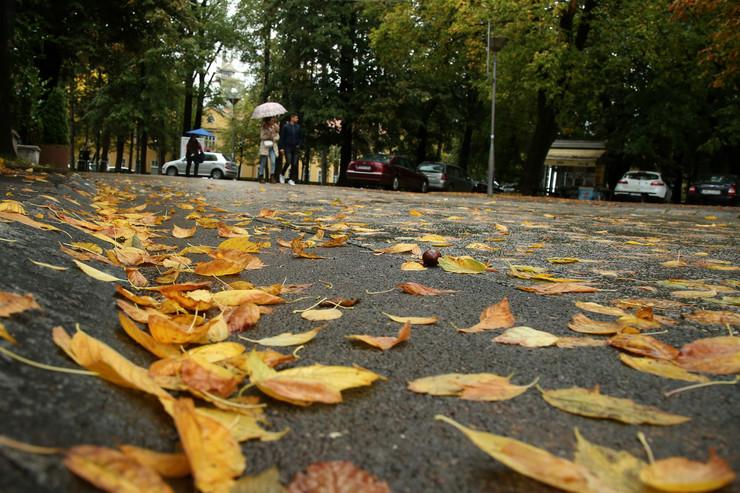 vreme - jesen-kiša-foto-S-PASALIC