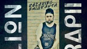 Milion Terapii w utworze z Michałem Wiśniewskim