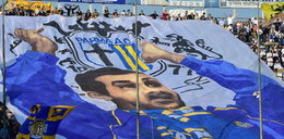 Sąd potwierdził, legendarny włoski klub bankrutem!