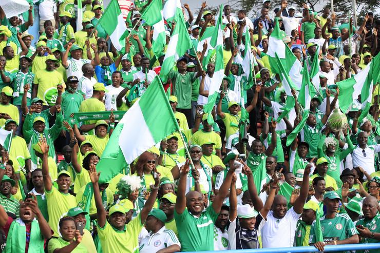 401445_nigerija01apfoto-sunday-alamba