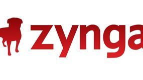 Kolejni dyrektorzy opuszczają Zyngę