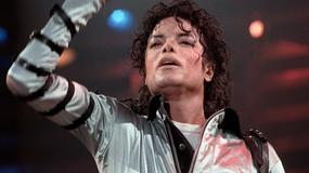 Album z niewydanymi piosenkami Michaela Jacksona trafi na aukcję