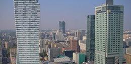Rekordowo wysokie zarobki Polaków niepokoją