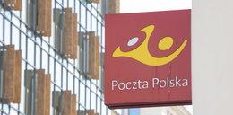 Poczta Polska przestrzega przed oszustwem. Można stracić duże pieniądze!