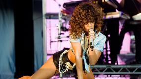 Rihanna ma nowego chłopaka