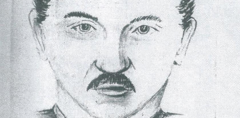 """""""Ręcznikowy dusiciel"""" zabił 5 chłopców. 30 lat temu zatrzymano go w Poznaniu. Policjant zdradza nam kulisy śledztwa w tej sprawie"""