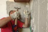 Renoviranje stana kućni red odmor