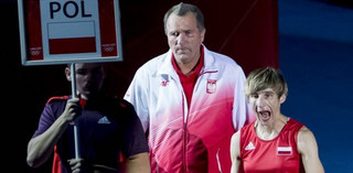 Trener Michalczuk: Nie będę 'pajacykiem'. Rezygnuję