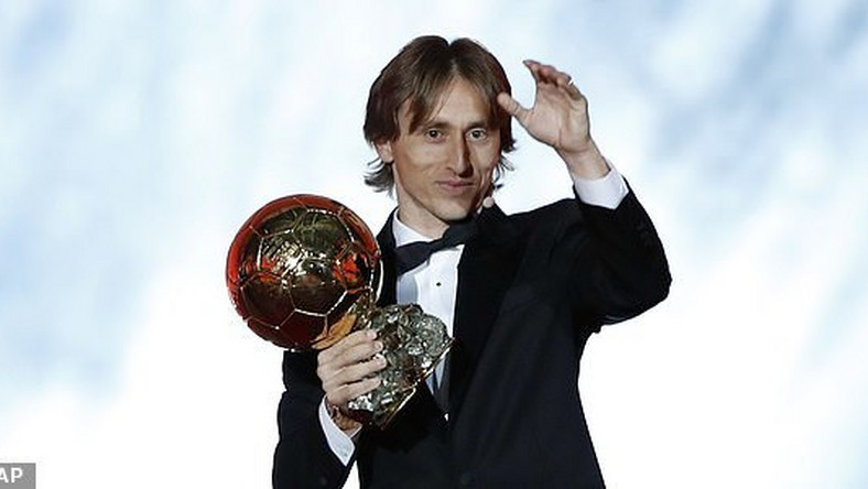 ___9164756___2018___12___4___8___1543872569455_lc_galleryImage_Real_Madrid_s_Luka_Modric