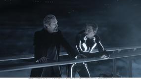 Nowa gwiazda zalśni pod okiem Jeffa Bridgesa