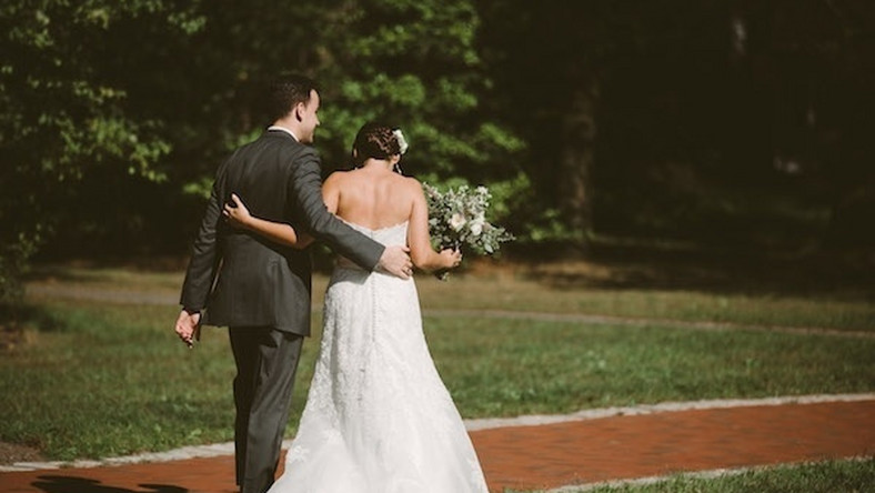 pittsburgh-wedding-photography-hotmetalstudio-559-600x400