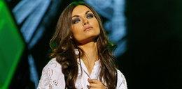 Polska celebrytka po odwyku. Zdziwicie się jej pomysłem