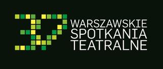 30 marca ruszają 37. Warszawskie Spotkania Teatralne. Na początek 'Wyspa' Teatru Pieśń Kozła