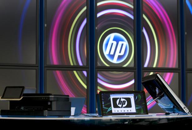 HP Pavilion 14 Chromebook wyposażony jest w 14-calowy ekran, 16 GB półprzewodnikowy dysk i procesor Intel Corp.
