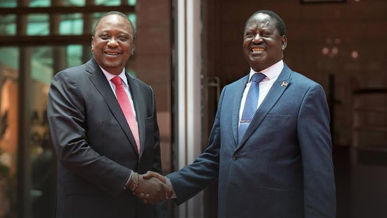 Elders propose March 9 to be a public holiday to mark handshake deal