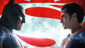 """""""Batman v Superman: Świt sprawiedliwości"""": posłuchaj kolejnego utworu z filmu"""