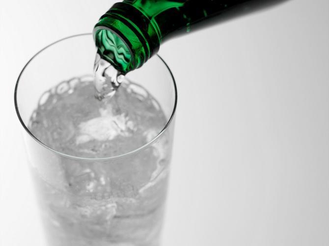Koliko traje voda u flaši? Odgovor je mnoge iznenadio