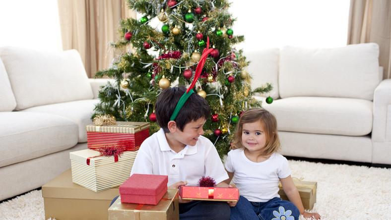 Polacy nie będą oszczędzać na świętach