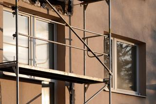 """""""Czyste powietrze"""": Banki włączone w program wymiany pieców i termomodernizacji"""