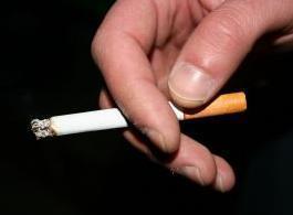 leszokni a gyógyteáról interaura akik leszoktak a dohányzásról