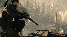 E3 2016: Sniper Elite 4 opóźnione, premiera dopiero w przyszłym roku