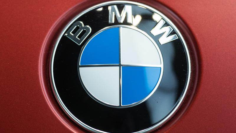 BMW zaprzecza zarzutom o spisek związany z silnikami diesla