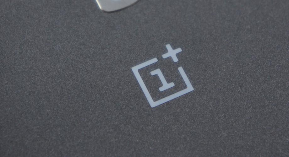 OnePlus One: neue Firmware kommt mit Android Stock