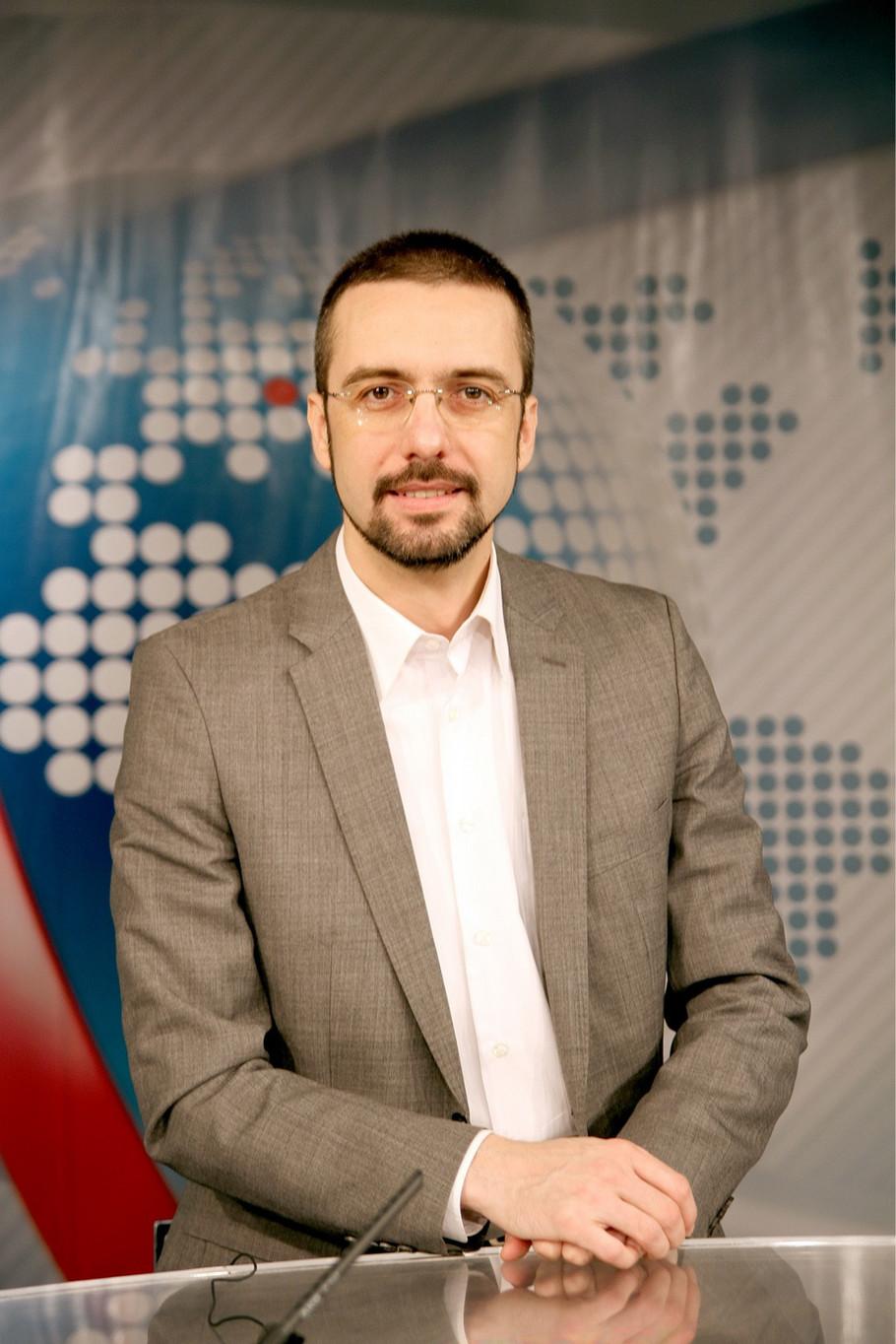 Vladimir Jelić