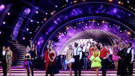 """""""Taniec z gwiazdami"""": Dorota Chotecka i Robert Kochanek odpadli z programu"""