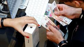 Rosjanie oskarżają Apple o zmowę cenową
