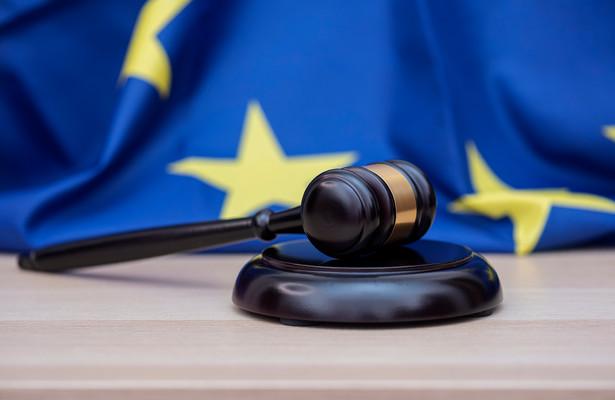 Prawo krajowe stoi ponad prawem unijnym