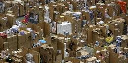 Tyle potrzebujesz, by kupić wszystko na Amazonie