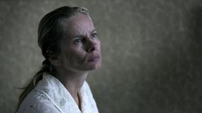 Magdalena Cielecka: przyzwyczaiłam się do łatek, nie mam na nie wpływu