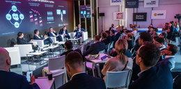 Forum Ekonomiczne to szansa dla regionu