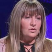 """Biljana Dragojević progovorila o ulasku u """"Zadrugu 3"""", pa poslala Dalili brutalnu poruku!"""