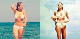 Rita Ora nową dziewczyną Bonda?