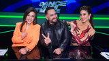 """""""Dance Dance Dance 3"""" w Wielki Piątek? Ta decyzja zasmuci fanów programu"""