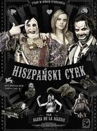 Hiszpański cyrk