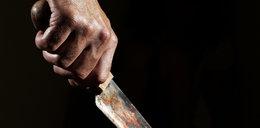 Ojciec poranił nożem 6-latkę. Trwa zbiórka. Ludzie chcą, by dziecko wróciło do normalnego życia. Czy to w ogóle jest możliwe?