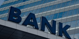 Masz konto w którymś z tych banków? Szykuj się na problemy w weekend