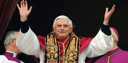 Ziszcza się proroctwo św. Malachiasza. Co po abdykacji papieża?